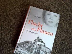 Fap T in Zum Lesen.