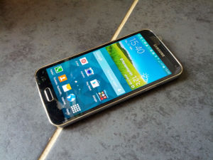 Galaxy T in Test S5 und Galaxy Gear 2 (3)