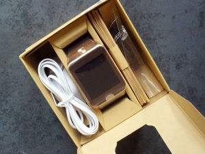 Gear00 T in Test S5 und Galaxy Gear 2 (1)