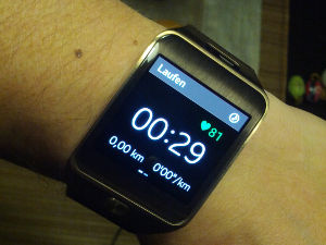Gear T in Test S5 und Galaxy Gear 2 (4)