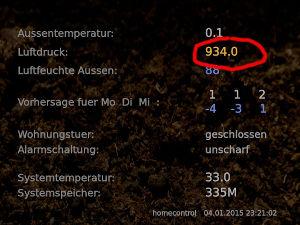 Luftdruck02 T in Luftdruck-Messung mit BMP180