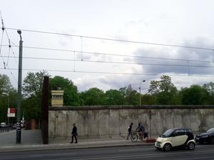 Matfl03 T in Berlin