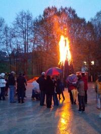 Purgis13 B in Walpurgisfeiern