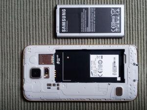 S5g02 T in Test S5 und Galaxy Gear 2 (2)