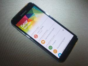 S5g03 T in Test S5 und Galaxy Gear 2 (2)